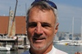 Thierry Barot (FRA), China Team skipper